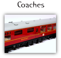 Coopertrains Coaches