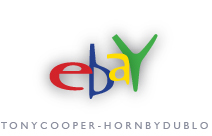 Coopertrains Ebay Tony Cooper